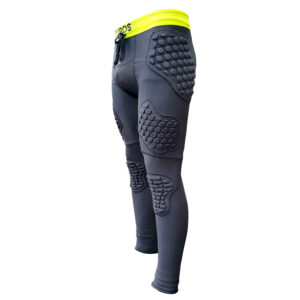 Lupos goalkeeper padded pants