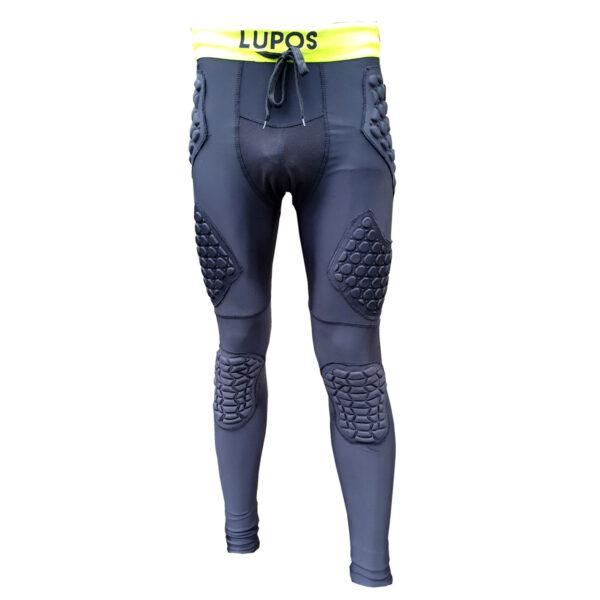 Lupos goalkeeper padded pants
